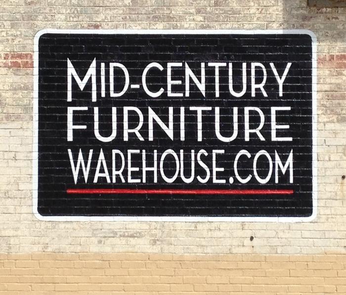 Mid-Century.Sign