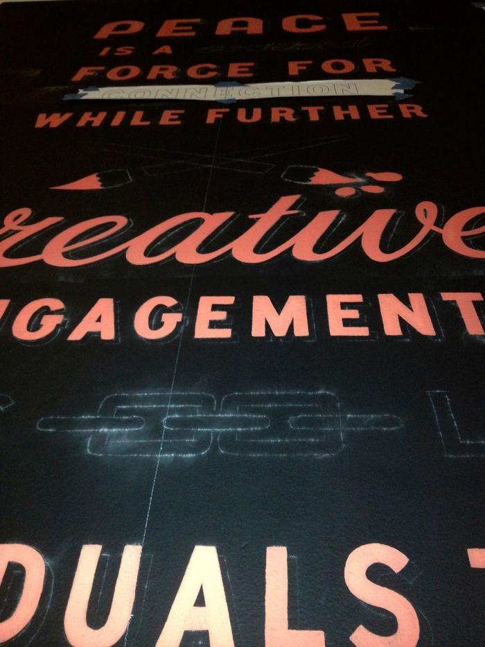 Knowledge & Creativity.03
