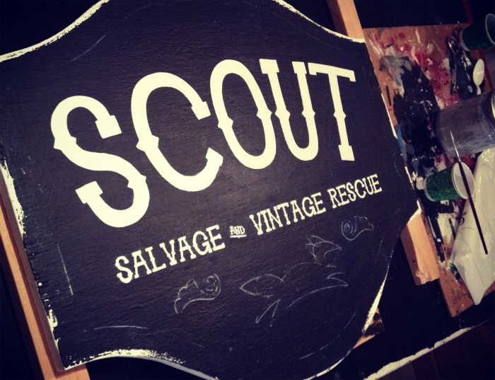 Scout.01