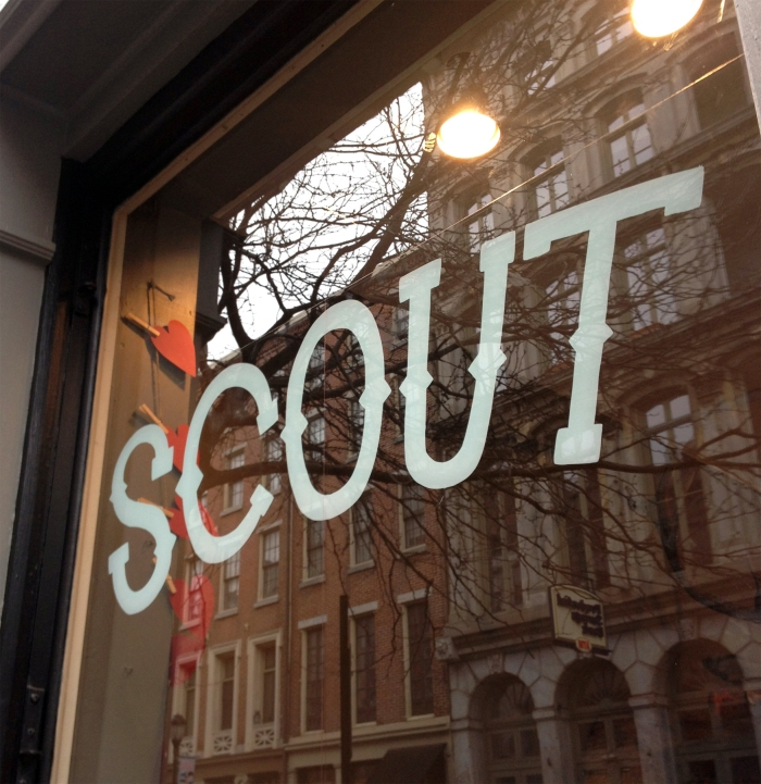 Scout.04