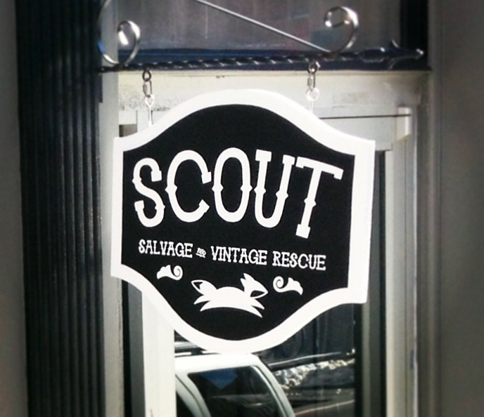 Scout.07