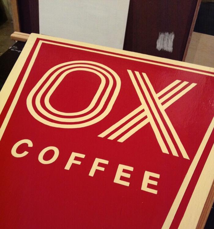 OX.002