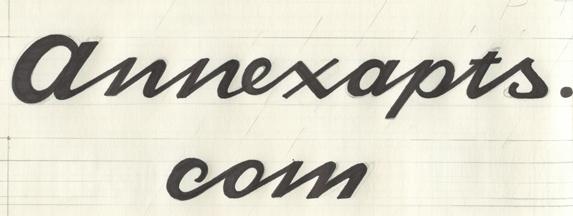 The Annex.02