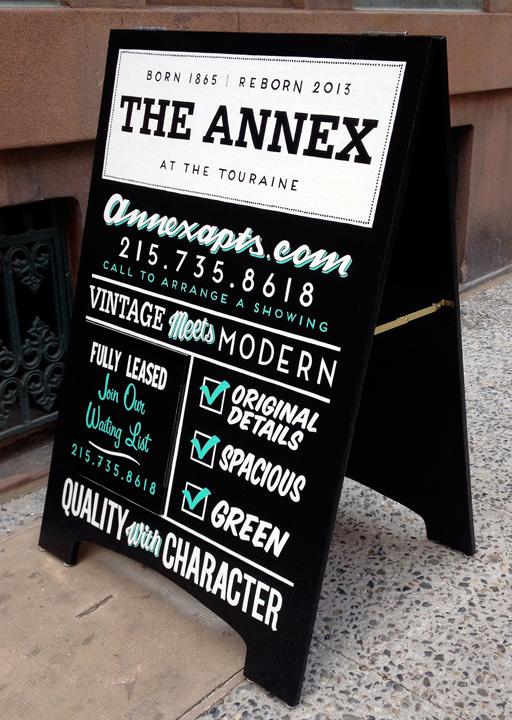 The Annex.05