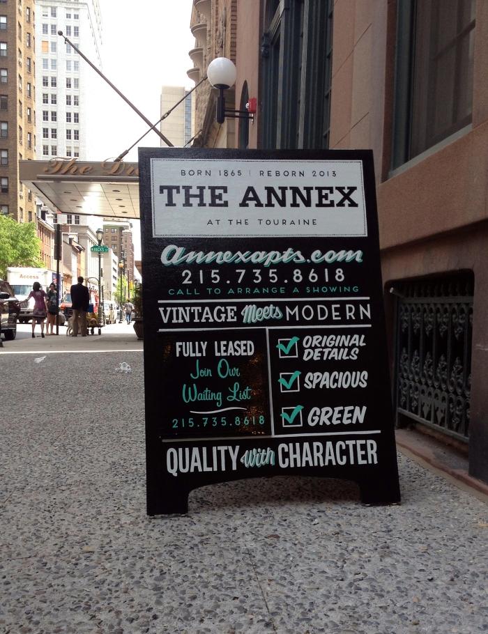 The Annex.06