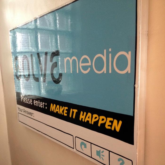 001 Solve Media