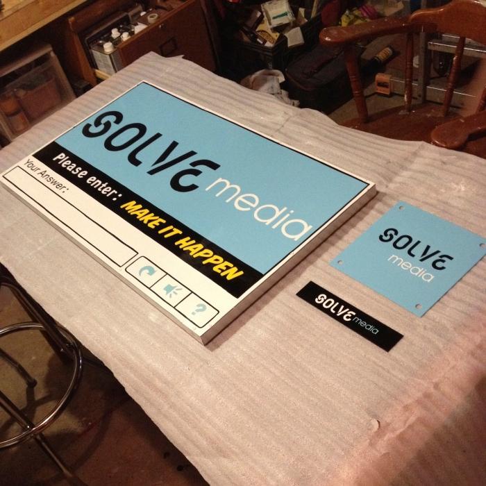 002 Solve Media