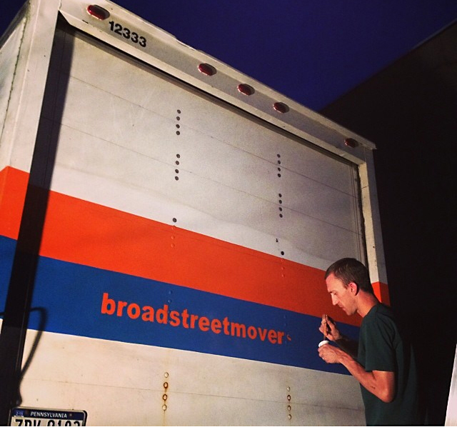 Broad Street Movers 002