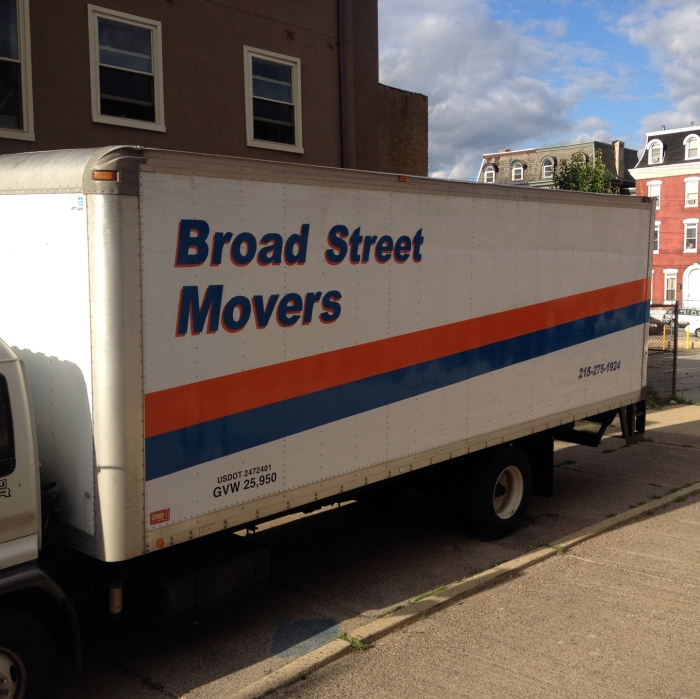 Broad Street Movers 004