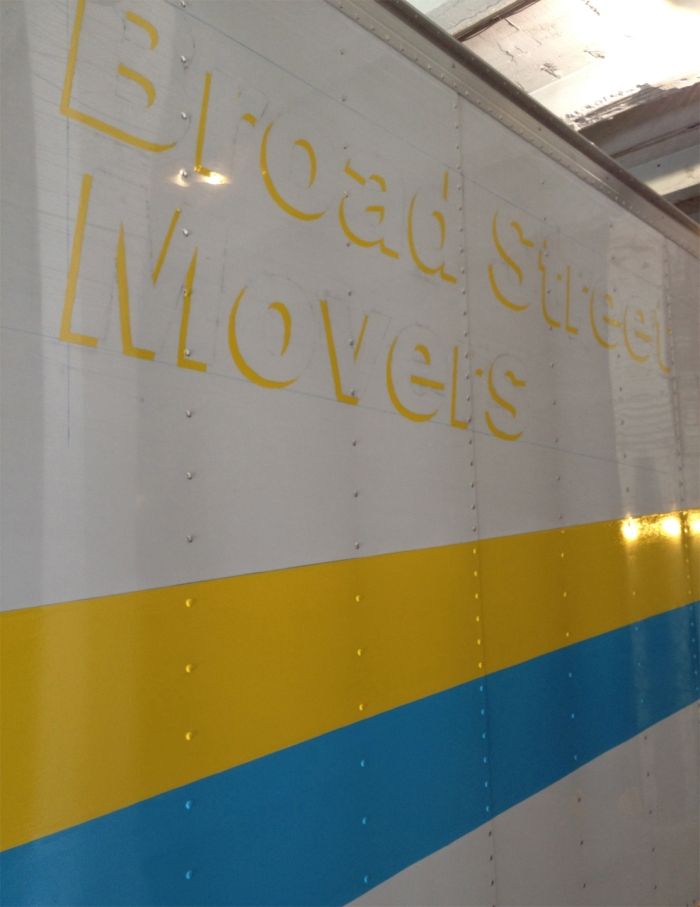 Broad Street Movers t2.1