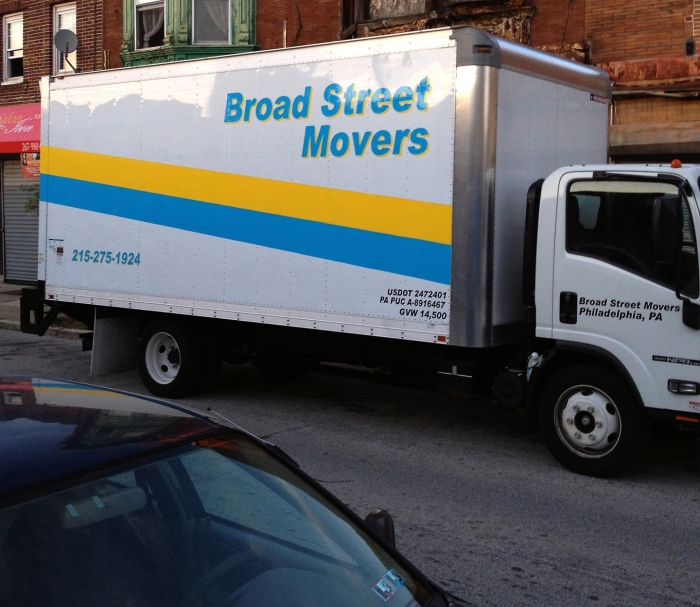 Broad Street Movers t2.4